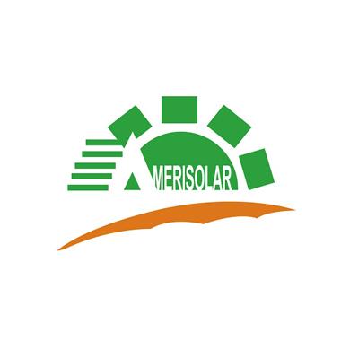 Moduli fotovoltaici Amerisolar