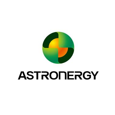 Moduli fotovoltaici Astronergy