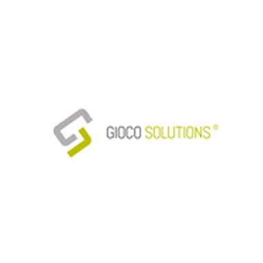 Moduli fotovoltaici Giocosolutions