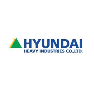 Moduli fotovoltaici Hyundai