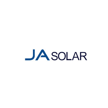 Moduli Fotovoltaici Ja Solar