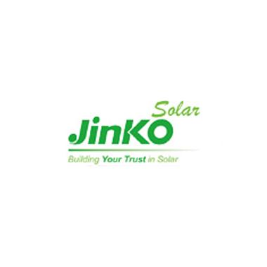 Moduli fotovoltaici Jinko