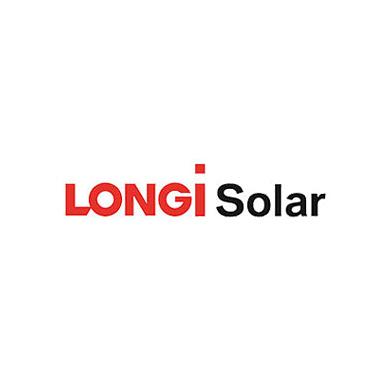 Moduli fotovoltaici Longi Solar