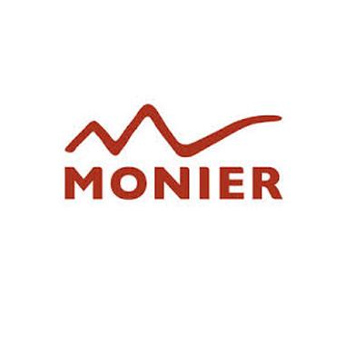Fotovoltaico integrato Monier