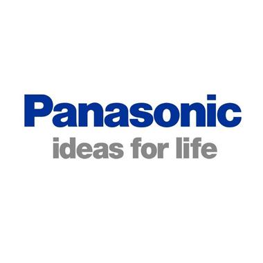 Moduli fotovoltaici Panasonic