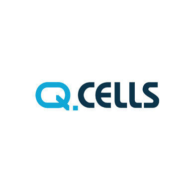 Moduli fotovoltaici Q-Cells