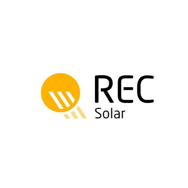 Moduli fotovoltaici Rec Solar