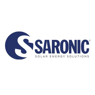 Moduli Fotovoltaici Saronic