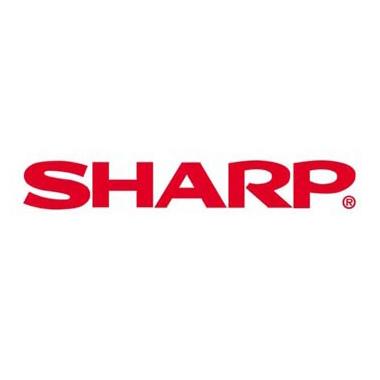 Moduli Fotovoltaici Sharp Solar