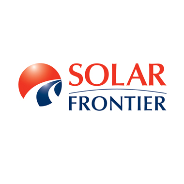 Moduli fotovoltaici Solar Frontier