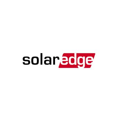 Moduli fotovoltaici SolarEdge