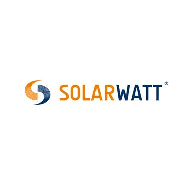 Moduli fotovoltaici Solarwatt