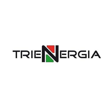Moduli fotovoltaici Trienergia