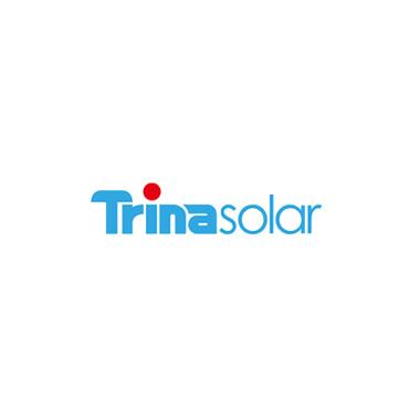 Moduli fotovoltaici Trina