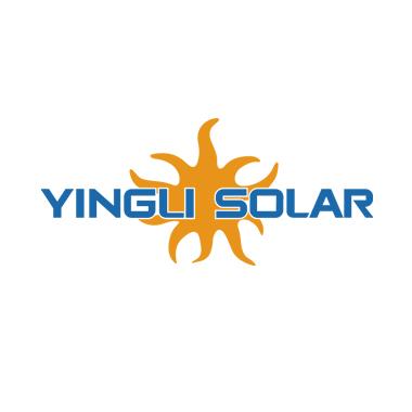 Moduli fotovoltaici Yingli