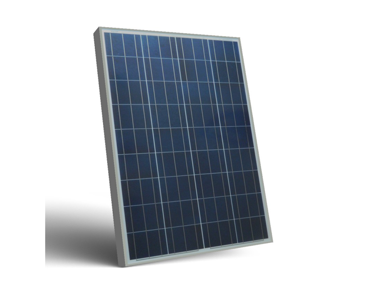 Moduli Fotovoltaici 12 V