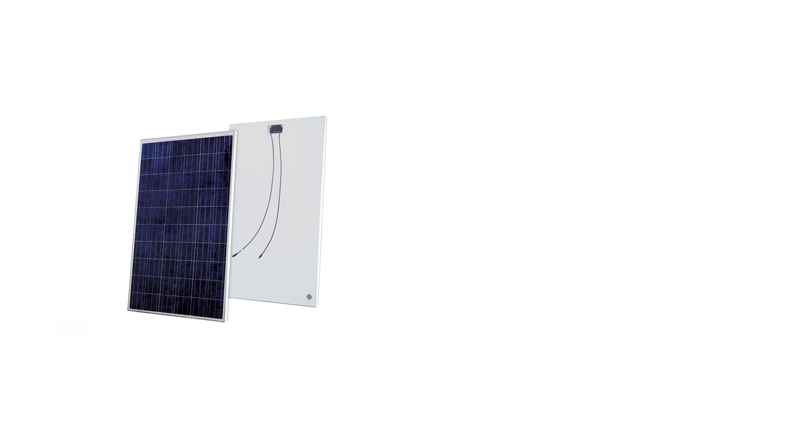 Termo-Fotovoltaico