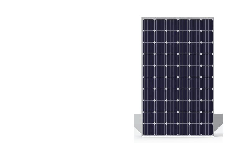 Catalogo Yingli Solar