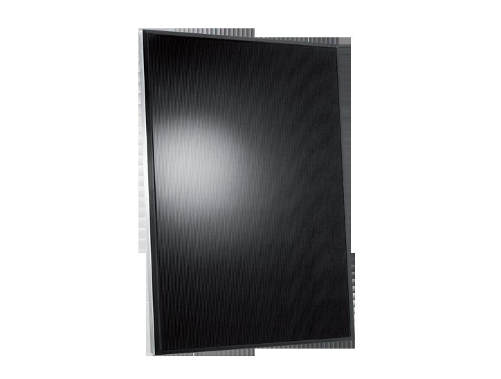 Fotovoltaico film sottile