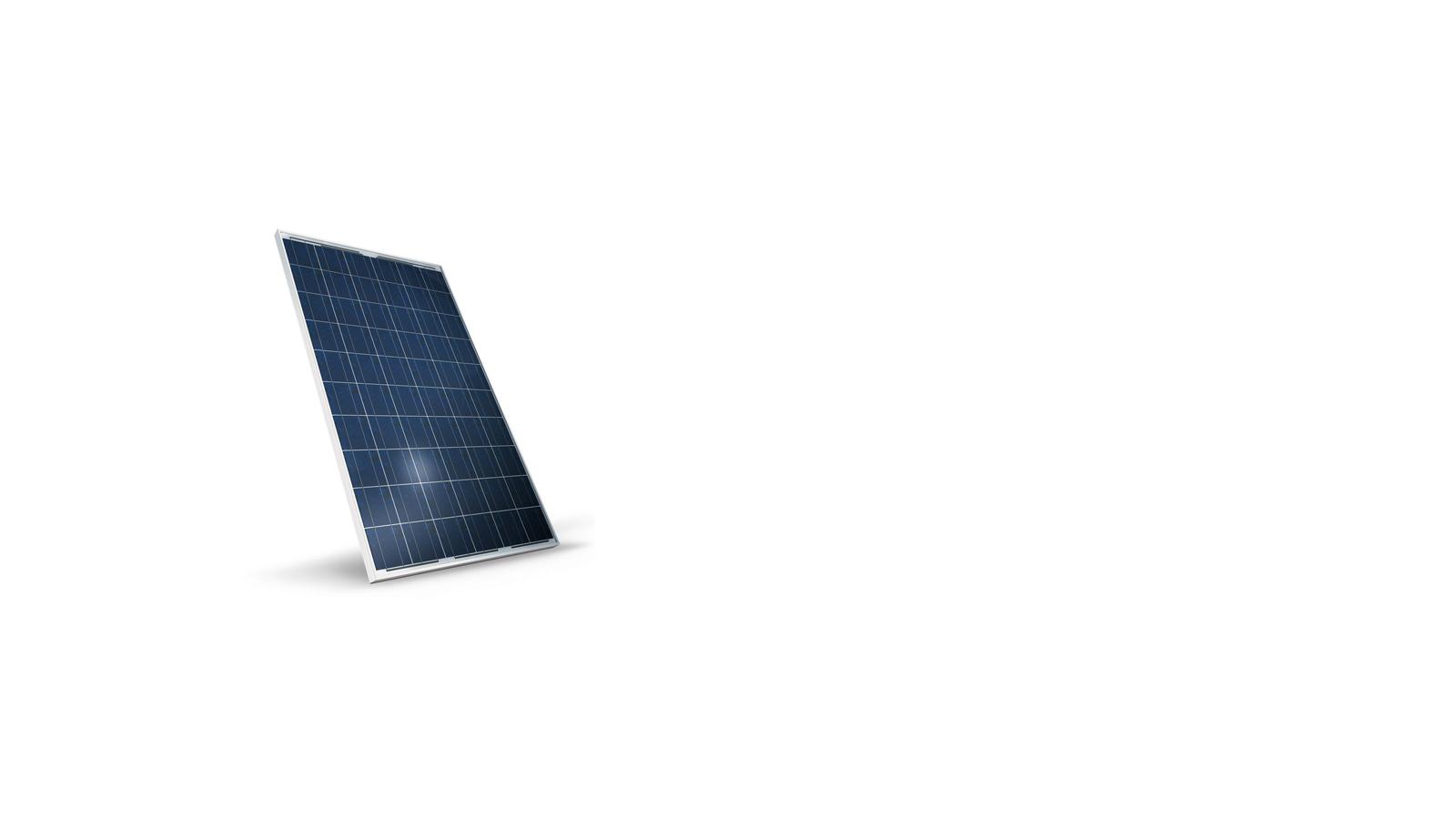 Vendita Componenti Fotovoltaici