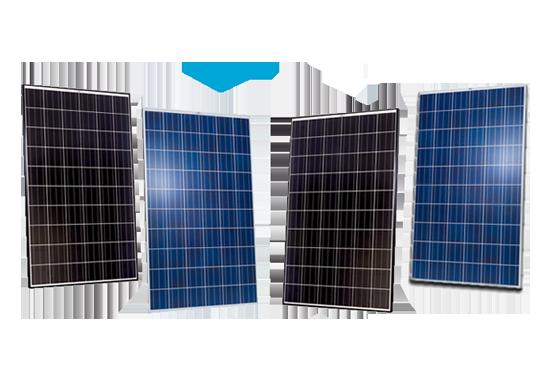 Offerta pannelli solari fotovoltaici